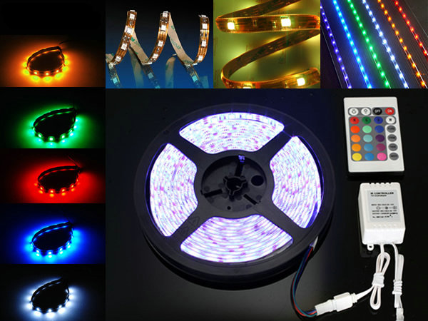 led-products